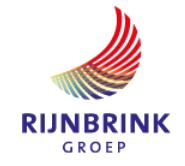 rijnbrinkgroep