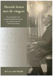boek_blinden_muziek_vingers
