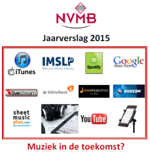 Download het jaarverslag 2015