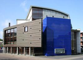 bibliotheek_almelo