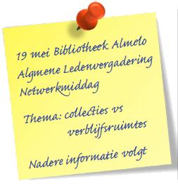Netwerkdag_Almelo