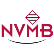 logo nvmb_vierkant