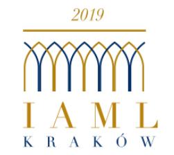 IAML_2019_logo