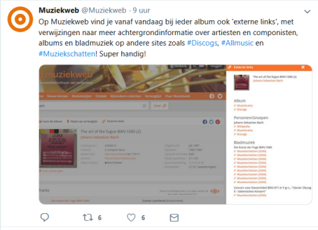 Muziekweb_tweet