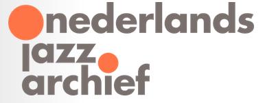 NJA_Jazzarchief_logo